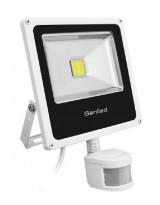 Светодиодный прожектор Geniled сдп-20W 4700K