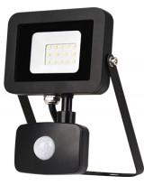 ЭРА LPR-20-2700К-М-SEN SMD Eco Slim