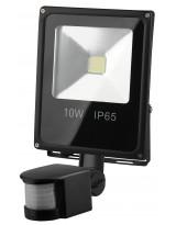 ЭРА LPR-10-6500К-М-SEN