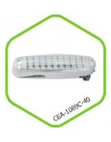 Светильник аккумуляторный LED - 4 Вт