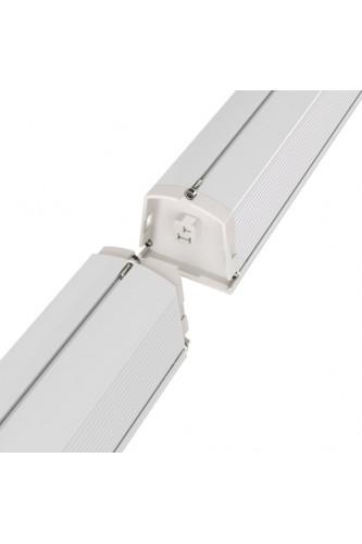Модульный LED светильник 17