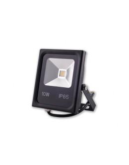 Прожектор светодиодный premium -10W