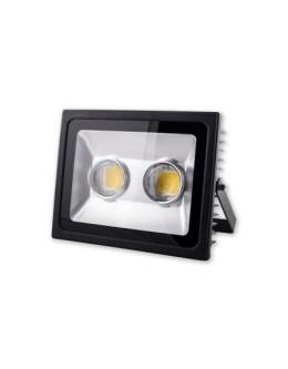 Прожекторы LED премиум с линзой 100 Вт