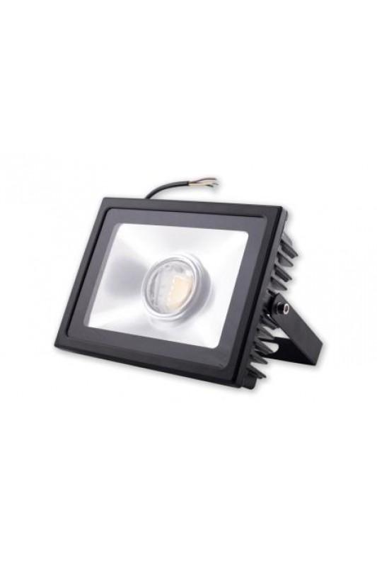 Светодиодный комплект для уличного освещения