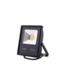 Прожектор светодиодный premium -20W