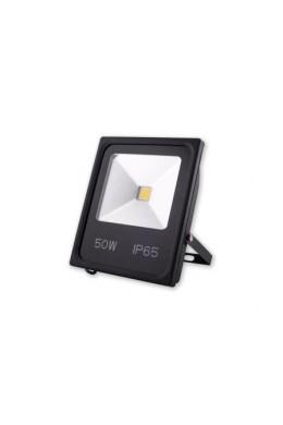 Прожектор светодиодный 50W premium