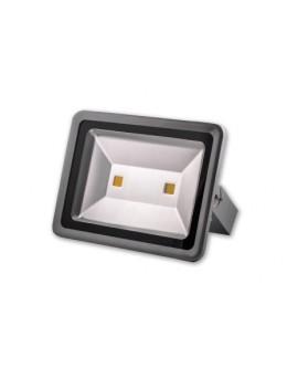 Прожектор светодиодный СДО-2 - 140 Вт