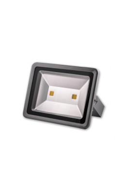 Прожектор светодиодный СДО-2 - 140Вт (140W)