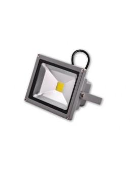 Прожектор светодиодный СДО-2 - 20 Вт