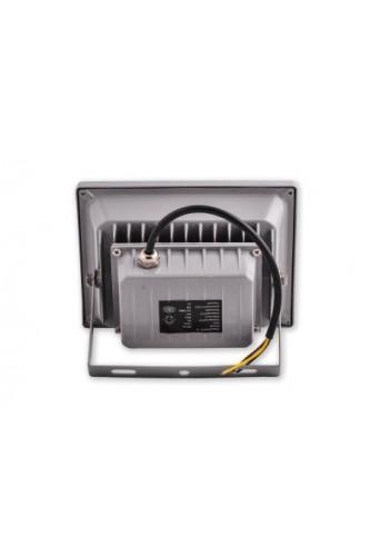 Прожектор светодиодный 20W(Вт)
