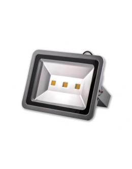 Прожектор светодиодный СДО-2 - 300 Вт