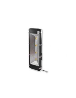 Прожектор светодиодный СДО-2 - 400 Вт