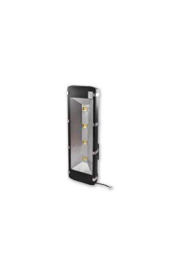 Прожектор светодиодный СДО-2 - 400Вт
