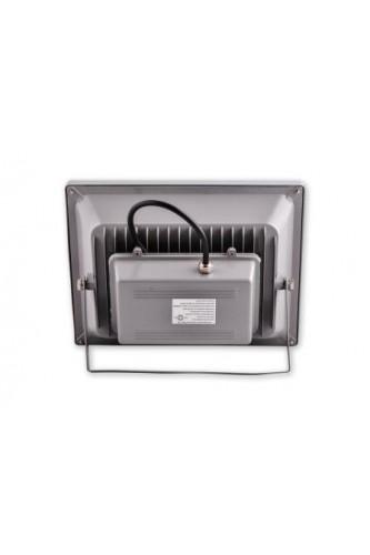 Прожектор светодиодный СДО-2 - 50 Вт (W)