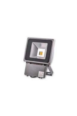 Прожектор светодиодный СДО-2 - 70 Вт