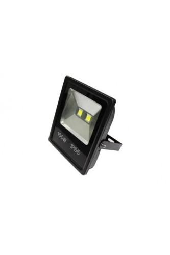 Прожектор светодиодный 100W premium