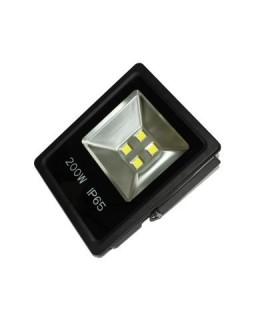 Прожектор светодиодный 200 W - premium