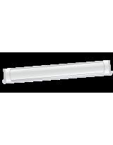 Светильник светодиодный SPO-108 (18Вт)