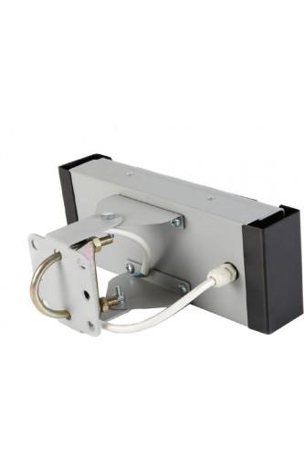 Промышленный светильник «Сегментный » 40 W