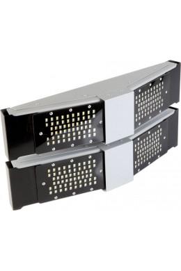 Промышленный светильник «V - образный  » 150 W
