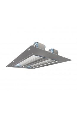 Светильник LED для АЗС - 100 Вт