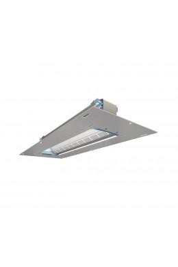 Светильник LED для АЗС - 50 Вт