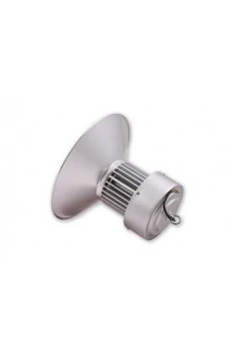 Промышленный светильник колокол LED 150 Вт