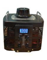Латр автотрансформатор 3000 Вт