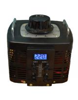 Латр автотрансформатор 5000 Вт
