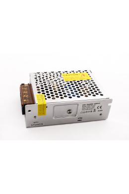 Блок питания IP 20 - 24 Вольта - 60 Вт (Постоянный ток)