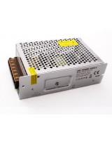 Блок питания 12 Вольт - 150 Вт