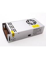 Блок питания 12 Вольт - 300 Вт
