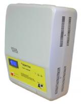 Стабилизатор напряжения электромеханического типа 11000 Вт