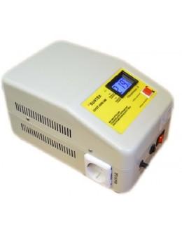 Стабилизатор напряжения электромеханического типа 8500 Вт