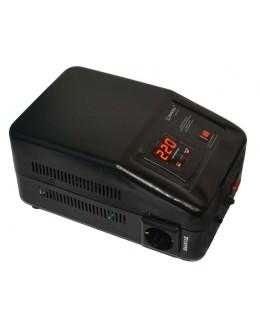 Стабилизатор напряжения релейныйного типа: SUNTEK 550 ВА