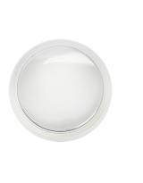 Светодиодный светильник СПБ-2 15Вт 4000К 1200Лм IP40240мм