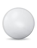 Светодиодный светильник СПБ-3 14Вт 230В 4000К 950Лм IP40270мм