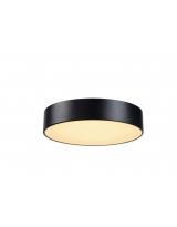 Накладной светильник SLV 135070