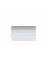 Накладной универсальный светильник ESTARES NLS-15W (белый)