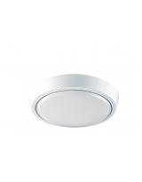 Накладной светильник ESTARES DLR-22
