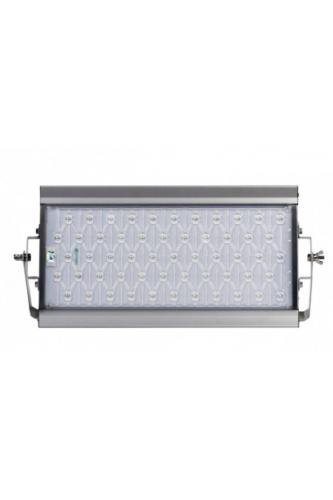 Светодиодный светильник «Фокус УСС 100 Эксперт»