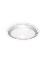 Накладной светильник ESTARES ALR-16 Clean