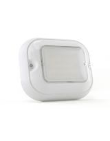 Антивандальный led светильник MEDUSA - 10 Вт