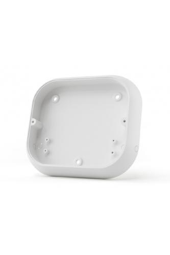 Антивандальный led светильник серии MEDUSA - 10 Вт