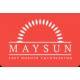Торговая марка MAYSUN.