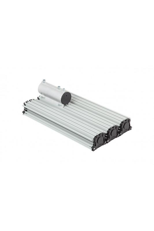 Светодиодные прожекторы для уличного освещения 150 вт цена