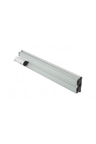 Уличный LED светильник на опору - 200 Вт(W)/24000lm