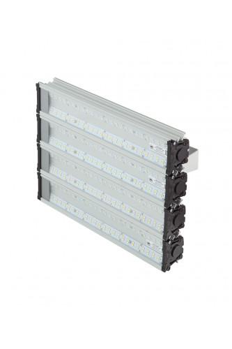 Промышленный LED светильник - 200 Вт