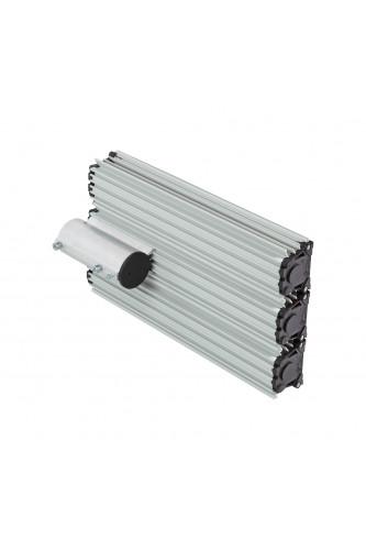 Уличный LED светильник на опору - 300 Вт(W)