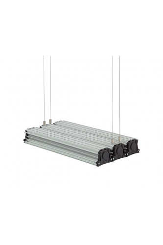 Промышленный LED светильник - 150 Вт